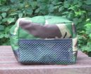 cube-bench-rest-bag-non-slip-base