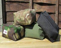 mk1-bench-rest-bag-selection