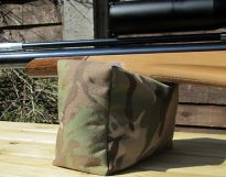 mk1-bench-rest-bag-as-forestock-support