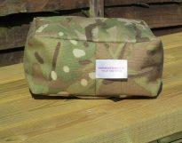 mk1-bench-rest-bag-in-bf-multi-cam