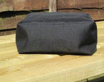 mk1-bench-rest-bag-in-black