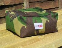 mk1-bench-rest-bag-in-dpm-camo