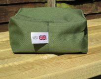 mk1-bench-rest-bag-in-olive