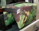 mk1-window-rest-bag-b-1