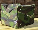 mk4-bench-rest-bag-in-dpm-camo