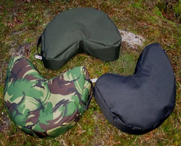 shooting-cushion-ft-kneeler